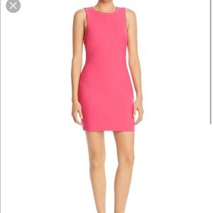 Likely Fusica Dress NWT